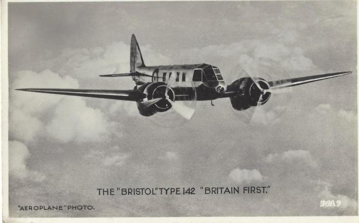 the-bristol-type-142-britain-first