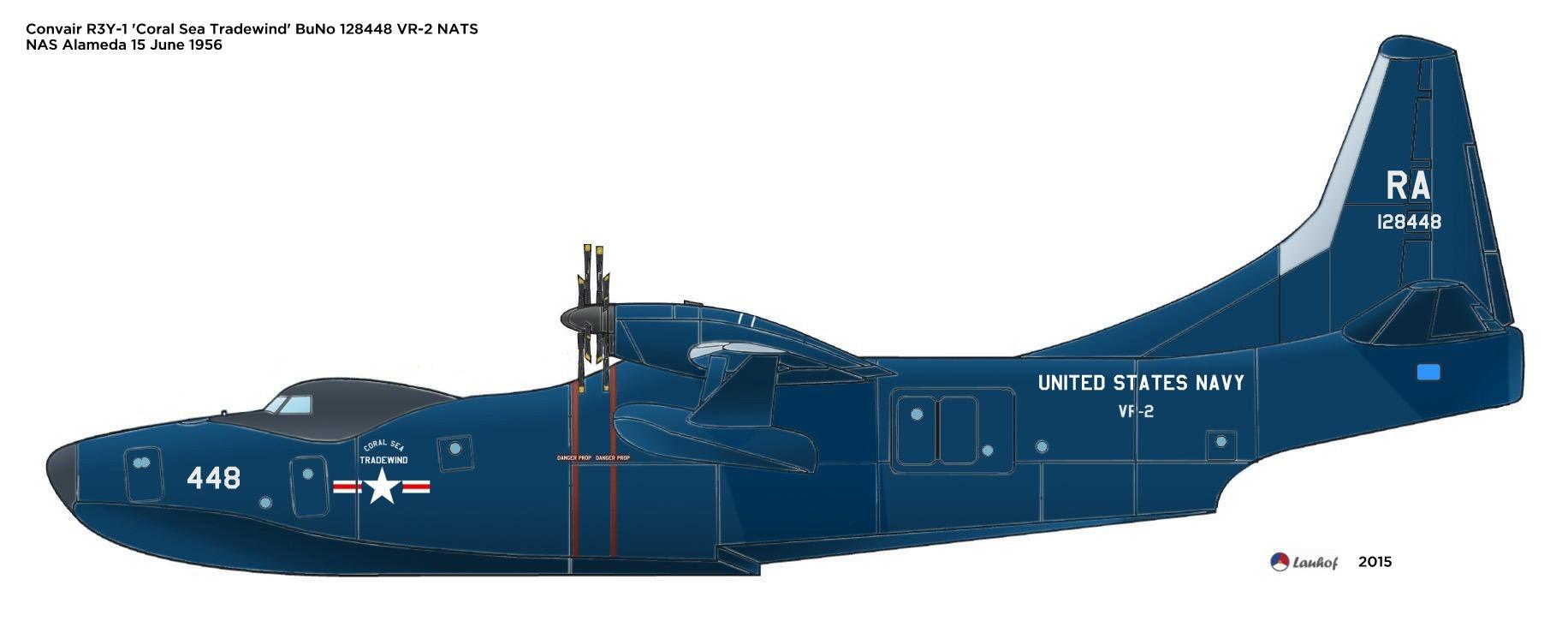 VR-2-1956-02