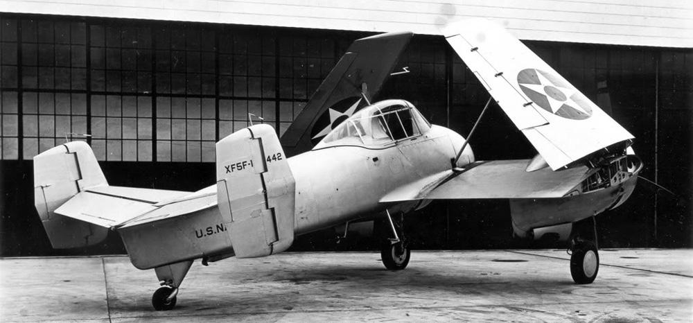 xf5f-1-2a