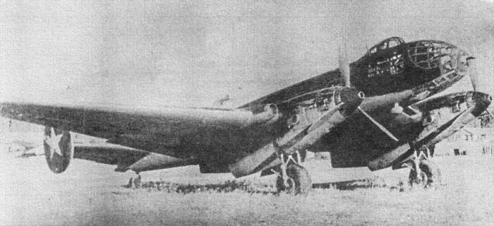 11-1 con motores diesel