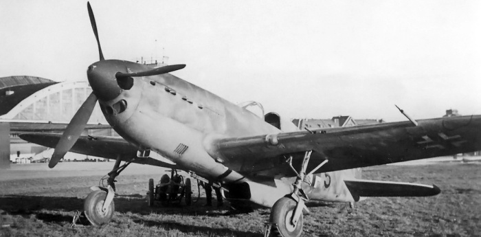 arsenal-vg-33-front-captured