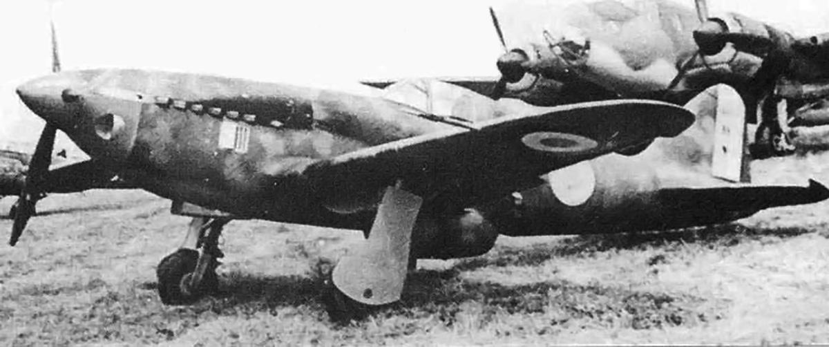 arsenal-vg-39