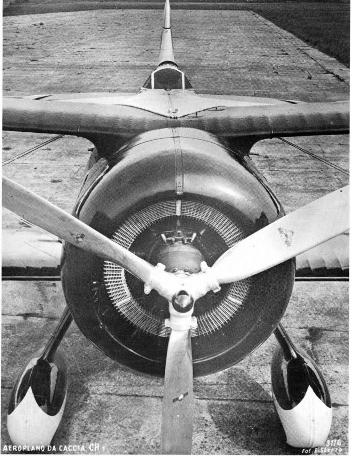 Caproni_CH-1-01