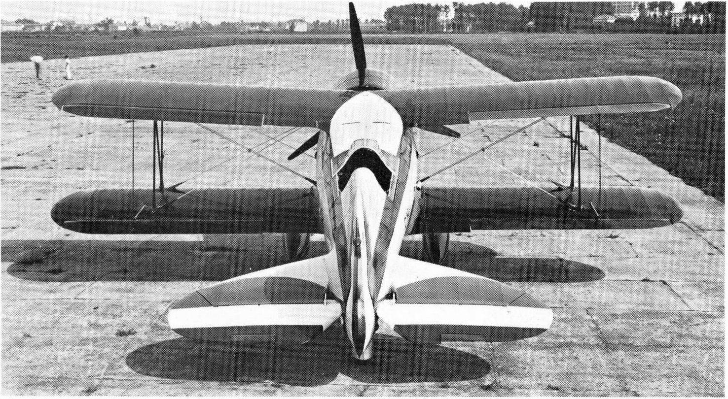 Caproni_CH-1-02
