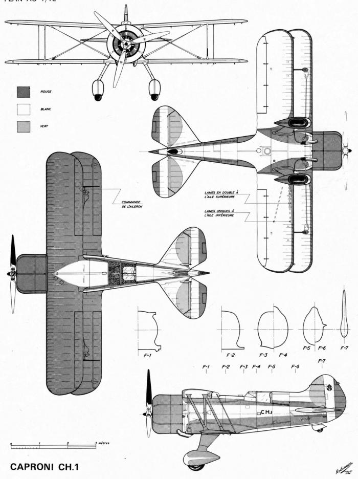 Caproni_CH-1-03