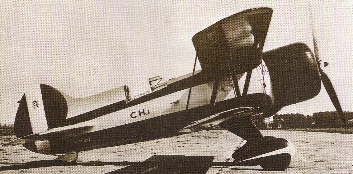 Caproni_CH.1