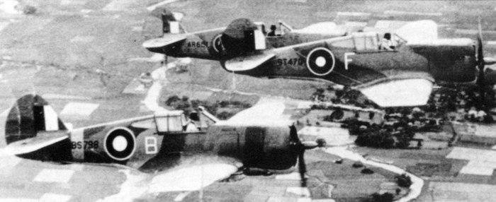 Curtiss-Mohawk-MkIV-RAF-155Sqn-B-BS798-India-1943-01
