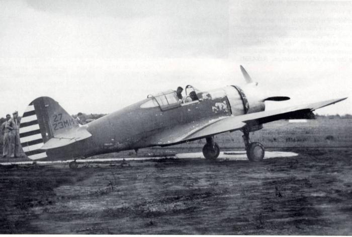 Curtiss-P-36C-USAAF-15PG47PS-B27-Brown-Hawaii-1940-41-01