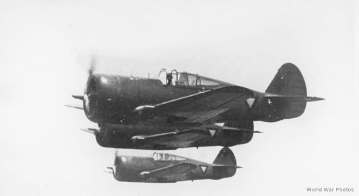 Curtiss_H-75A-7_Hawk_Dutch