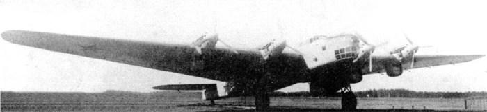 dba-5