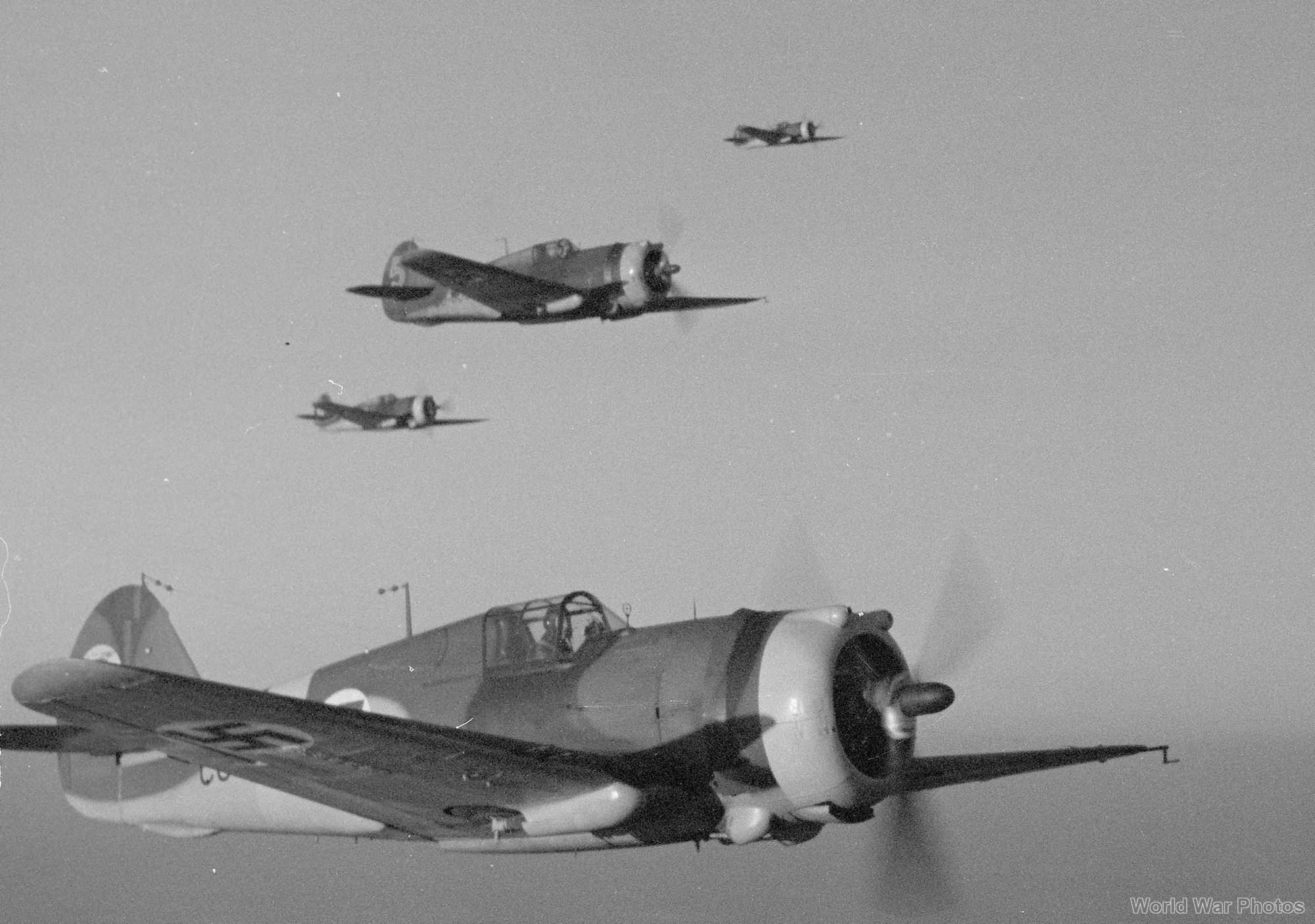 H-75A-2_CU-580_LeLv_12_1943_3