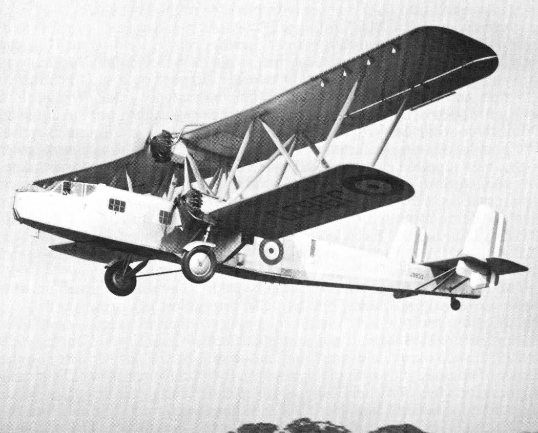 hp43-2