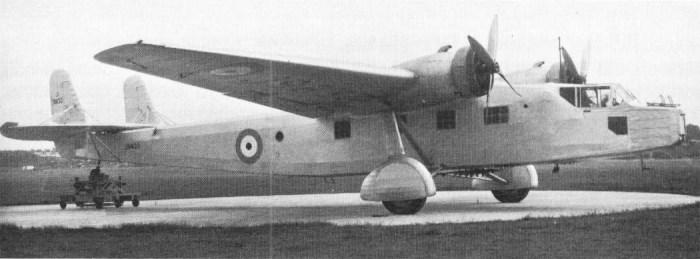 hp51-2