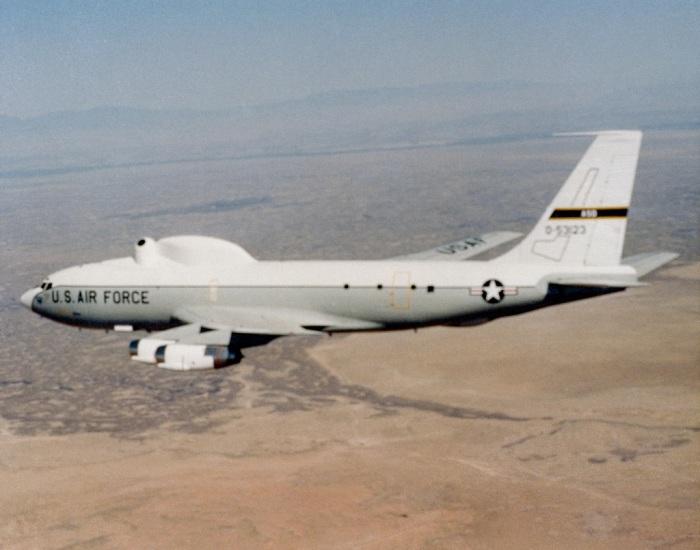DF-SC-82-11333