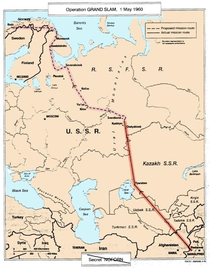 OperationGrandSlam1960