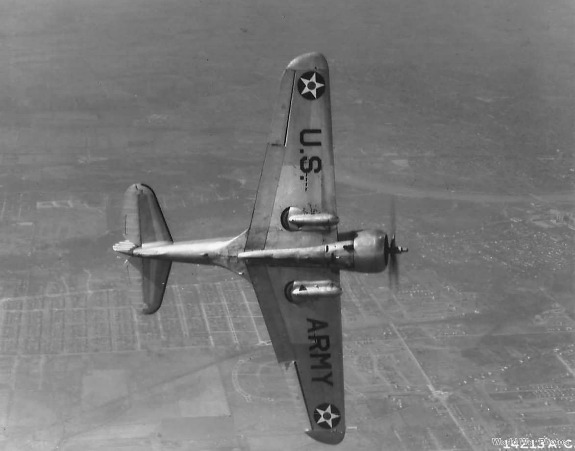 P-36_Hawk