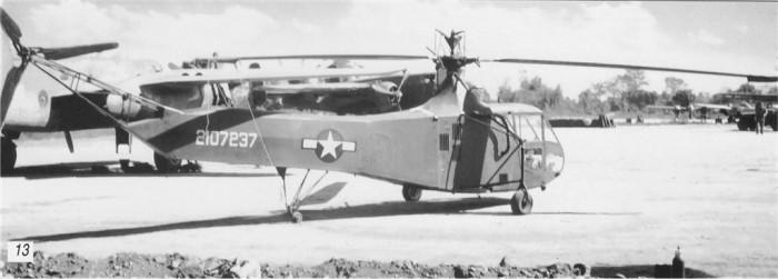 US 1942-107237 YR-4B 1944 Myitkyina KennethSumneyPhoto
