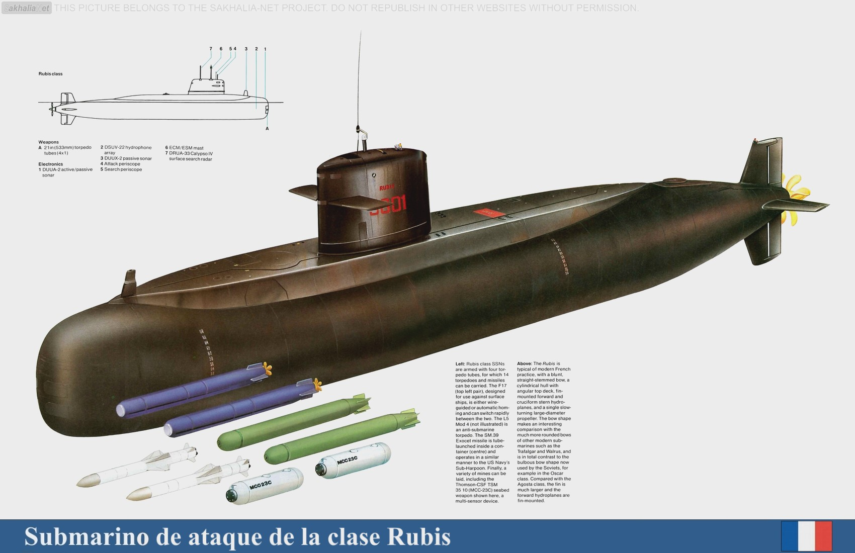 rubis_class