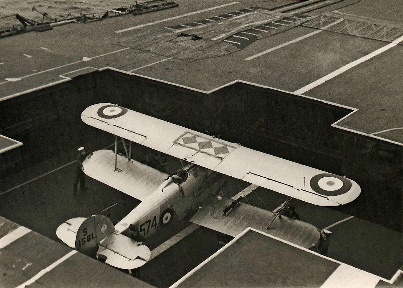 S1581_574_Nimrod_Hunt_Collection_Aird_Archives_1280a