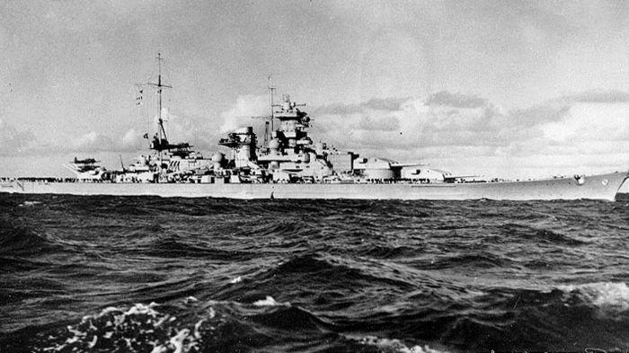 scharnhorst-large-56a61b595f9b58b7d0dff22f