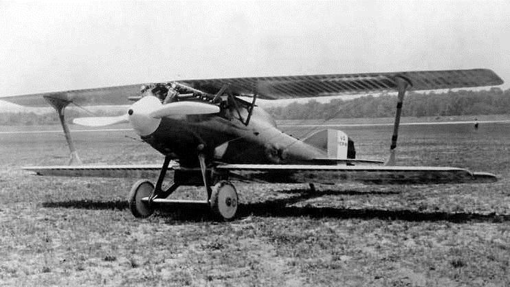 Verville-Packard-R-1-A.S.-40126-left-quarter1