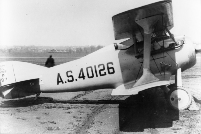 Verville_Engineering_Division_VCP-1_A.S.40216