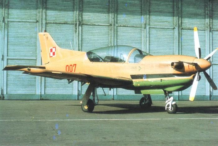WSK-PZL_Warszawa-Okecie_PZL-130T_Turbo_Orlik